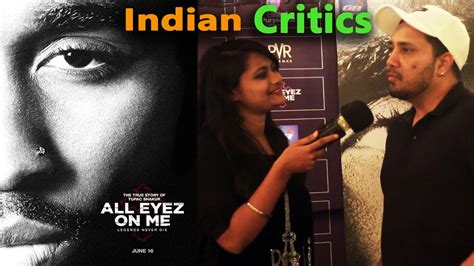 film mika review all eyez on me full movie celebrity review mika singh