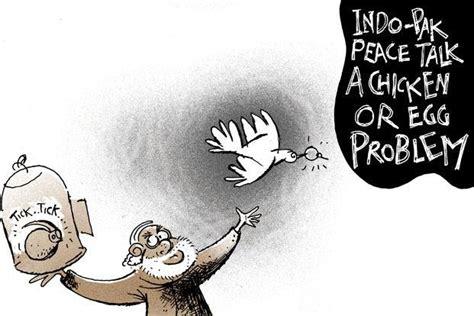 india pakistan peace talk livemint opinion drawbridge