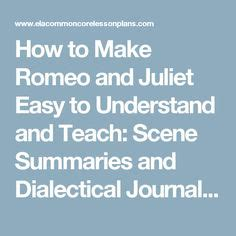 common themes in romeo and juliet and to kill a mockingbird interesting and fun ways of teaching shakespeare romeo