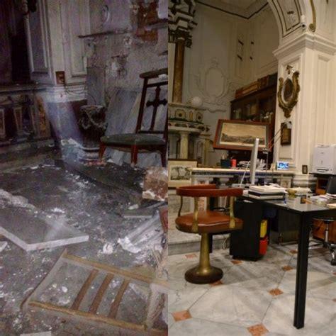 libreria lieto napoli una delle pi 249 chiese abbandonate di napoli si