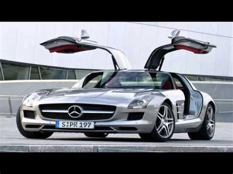 mercedes best cars mercedes sports car best cars for 2015