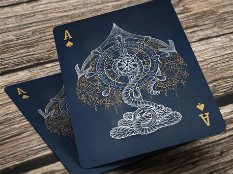 card deck design template 22 card designs free premium templates