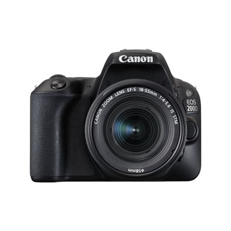 canon products products new cameras printers more canon