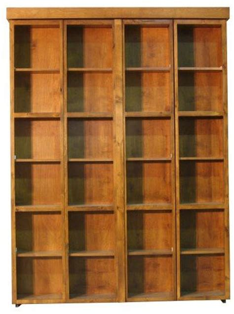 bifold bookcase murphy bed this is a bi fold bookcase wallbed from wilding wallbeds