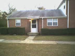 Ft Bragg Housing by 53584106757 G Our Housing Unit At Fort Bragg Nc