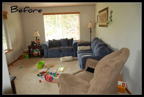 living room furniture arrangement modern house