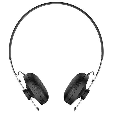 Headset Sony Sbh 60 sony stereo bluetooth headphones sbh60 black