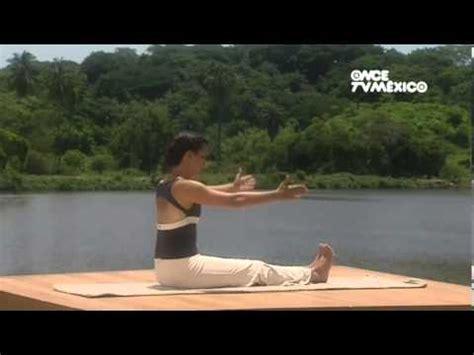 Megicom Yongma energ 237 a programa 1