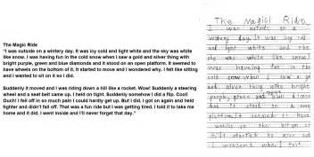 essay narrative story writing writefiction581 web fc2
