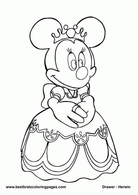 mickey mouse birthday coloring pages pdf mickey mouse coloring pages minnie mouse is surfing