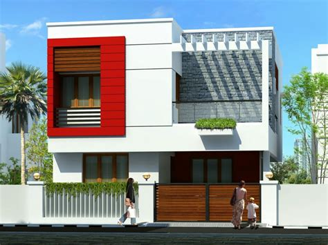site house designs home design renaissance arka onella 30 40 house design