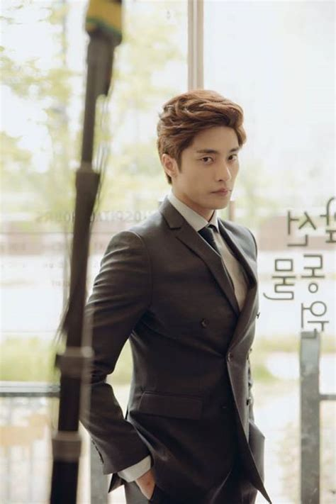 dramanice noble my love 45 best images about noble my love on pinterest