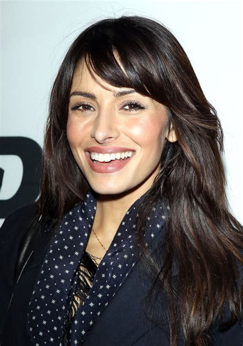 hairstyles for super bowl party long layered hairstyles with side swept bangs hairstyle