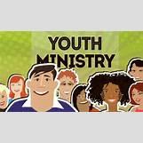 Church Announcement Template | 500 x 281 jpeg 30kB
