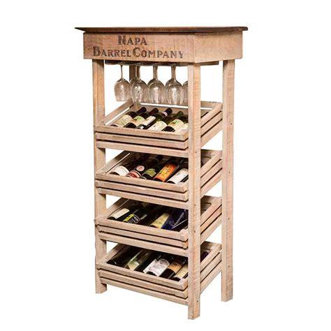 wine rack wall cabinet decor ideasdecor ideas