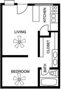 Modern Style Garage Plans 1000 Bilder Zu Studio Auf Pinterest Studio Apartments