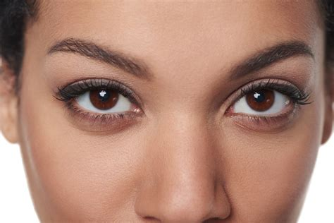 lighten eye color how to make brown lighter icolour 174