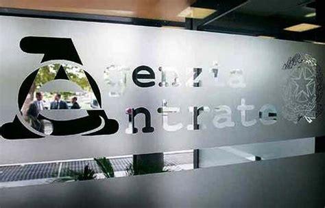 ufficio delle entrate pinerolo allarme all agenzia delle entrate di via a torino