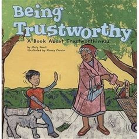 on being books 1000 images about i am honest and trustworthy on