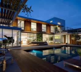 am 233 nagement jardin avec piscine 75 id 233 es pour s inspirer