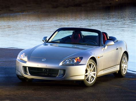 honda s2000 honda s2000 related images start 0 weili automotive