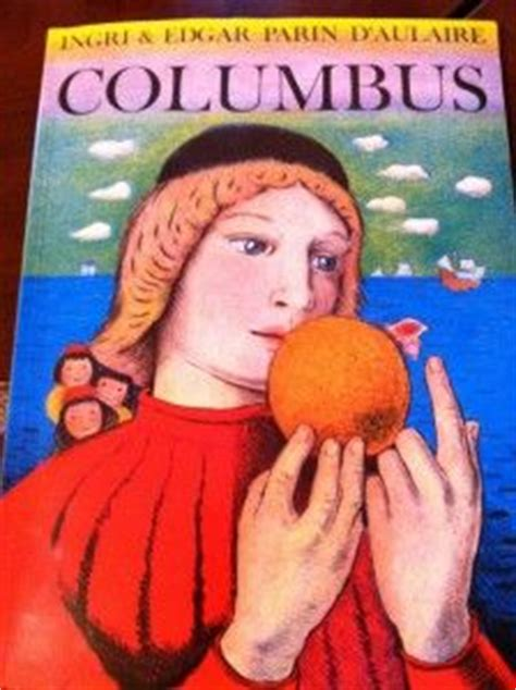 mini biography christopher columbus 1000 images about cycle 3 week 1 on pinterest american