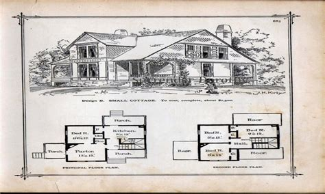 victorian cottage house plans small victorian cottage house plans small lakeside