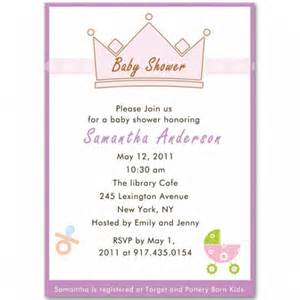 baby shower sayings for invitations unique baby shower wording ideas baby shower invitations