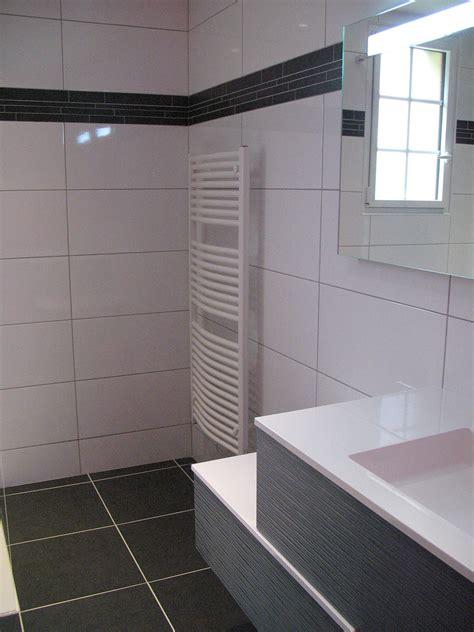 jean marc sol installation salle de bains cl 233 s en