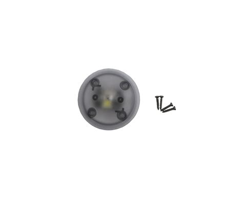 Yuneec Rear Front led front white protector yuneec q500 4k yunq4k119