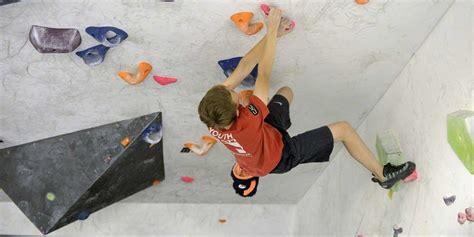 vegan rock climbing shoes vegan rock climbing shoes 28 images 25 best ideas