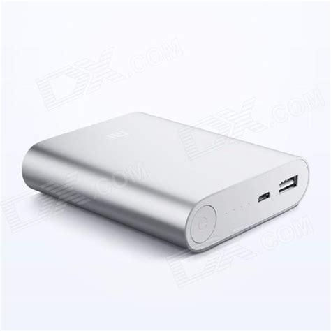 Xiaomi Powerbank 10400mah Kaskus power bank xiaomi 10400mah