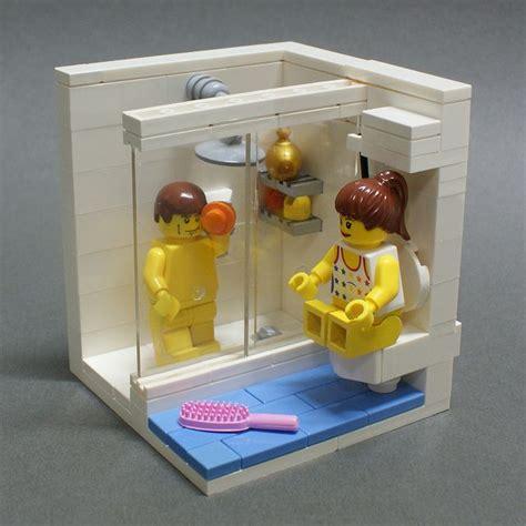 lego bathroom 25 unique lego bathroom ideas on pinterest boy bathroom