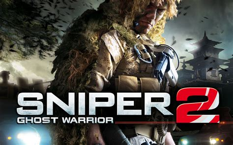 film ghost game trans tv sniper ghost warrior 2 tips games movies tv shows and