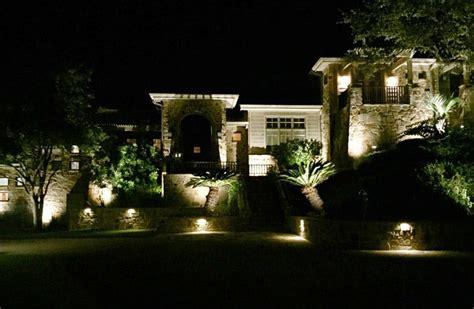 outdoor lighting fixtures san antonio bryant outdoor lighting san antonio outdoor lighting ideas
