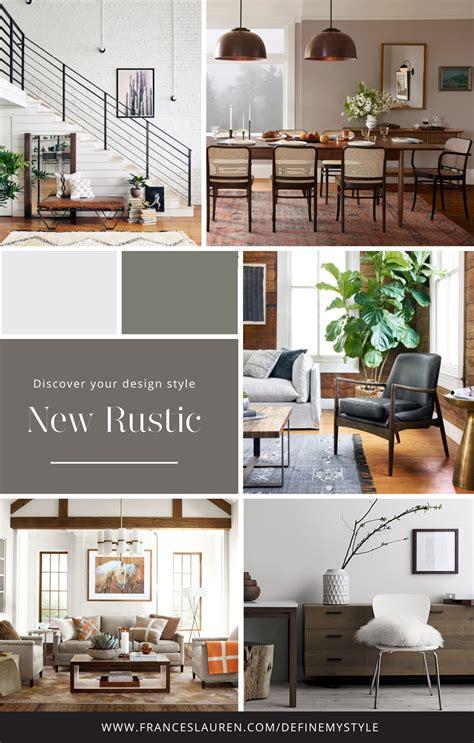 home interior style quiz interior design quiz decoratingspecial