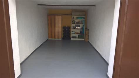 pvc fliesen garage pvc garagenboden mit klicksystem aus fliesen platten pvc