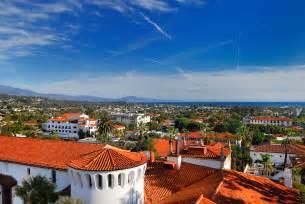 Santa Barbara by Top 10 Markets Dominated By Million Dollar Homes Nope L