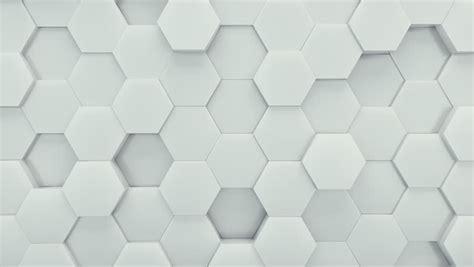 the random universe making seamless hex tiles hexagon free logo templates