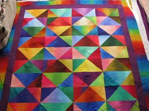 groovy board quilting quilts