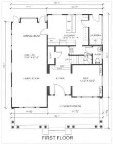 exceptional residential home plans 9 residential pole