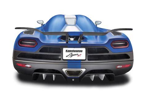 koenigsegg ccx back sport cars koenigsegg agera r hd wallpapers 2013