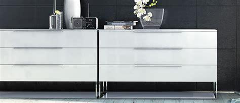 modern digs furniture modern dressers contemporary chests modern digs furniture