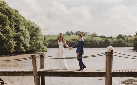 Wedding Venues in Co. Cork, Ireland   Ballinacurra House