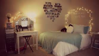 Room Decor Lights Room Tour Beautybysiena