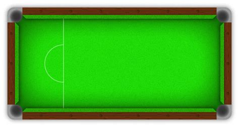 how to get rid of a pool table create a textured pool table in adobe illustrator