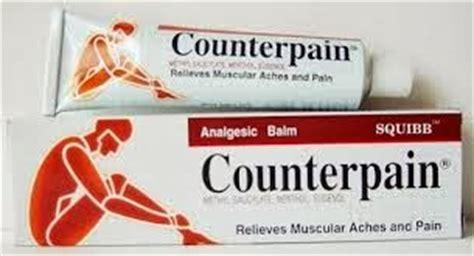 Salep Miconazole 7 toko obat murah segala macam obat obatan murah meriah