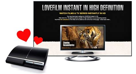 lovefilm contact us lovefilm contact number