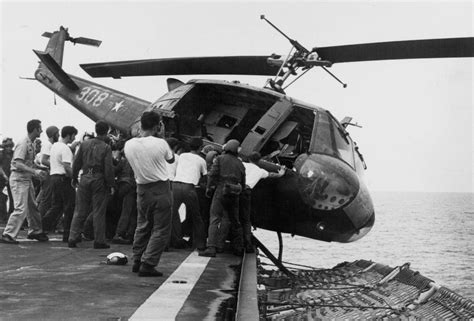how much do war eagle boats cost vietnam and the u s forever wars consortiumnews