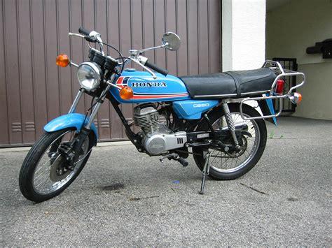 honda cb 50 honda motorrad cb 50 cb 50 j 58836